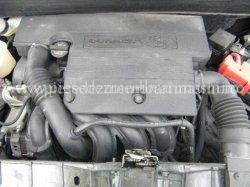 Compresor de clima Ford Fusion | images/piese/898_fusion1_m.jpg
