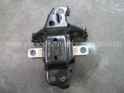 Suport motor Skoda Fabia | images/piese/898_img_7248_m.jpg