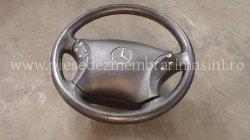 Airbag volan MERCEDES C 220 | images/piese/899_dsc01211_m.jpg