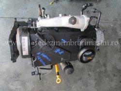 Motor tdi Volkswagen Sharan 1.9 tdi AUY | images/piese/899_img_0951_m.jpg