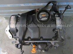 Capac culbutori Volkswagen Polo 9N | images/piese/899_img_6480_m.jpg