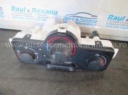 comanda ac Renault Clio 1.2 16v  | images/piese/902_img_3548_m.jpg