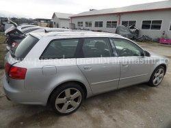 Comanda Ac Audi A4 | images/piese/902_sam_3045_m.jpg