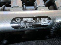 Rampa injectoare Opel Vectra C 1.9Cdti | images/piese/904_img_0201_m.jpg