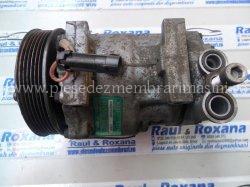 Compresor de clima Alfa Romeo 156 | images/piese/905_1212_m.jpg