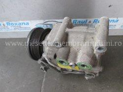compresor clima Ford Fusion 1.4 16v 2005 | images/piese/906_img_3812_m.jpg