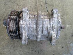 Compresor de clima Fiat Doblo | images/piese/906_img_5016_m.jpg