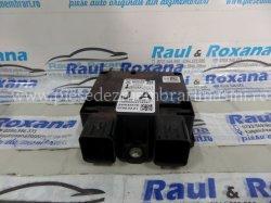 Calculator airbag Ford Fiesta | images/piese/906_sam_3960_m.jpg