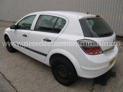 Bara protectie spate Opel Astra H 1.3cdti | images/piese/907_714_22170533_2x_b_m.jpg