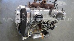 Motor diesel VOLKSWAGEN Golf 4 | images/piese/907_dsc09637_m.jpg