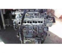 Motor Fiat Doblo | images/piese/907_motor-fiat-doblo-1.3multijet199a2000_m.jpg