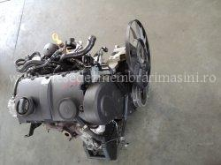 Motor diesel VOLKSWAGEN Passat | images/piese/909_dsc09535_m.jpg