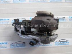 turbosuflanta Mercedes e 211 270 cdi | images/piese/909_img_1166_m.jpg
