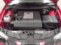 Fulie motor Seat Ibiza | images/piese/910_ibiza_m.jpg