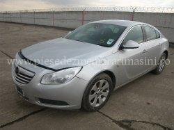 Volanta Opel Insignia 2.0cdti | images/piese/911_16054603_1x_m.jpg