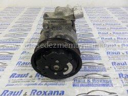 Compresor de clima Volkswagen Polo 9N | images/piese/911_sam_7036_m.jpg