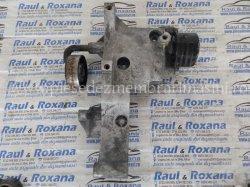 Suport compresor Skoda Fabia | images/piese/911_sam_7919_m.jpg