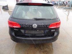 Display climatronic Volkswagen Passat | images/piese/911_sam_9381_m.jpg