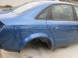 Usa Audi A4 1.9TDI AWX | images/piese/912_img_0976_m.jpg