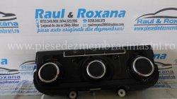 Comanda Ac Volkswagen Passat | images/piese/914_img_0042_m.jpg
