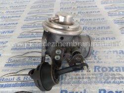 Egr Volkswagen Golf 4 | images/piese/914_sam_6719_m.jpg