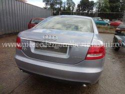 Stop AUDI A6 2.0TDI | images/piese/915_596_23944232_3x_b_m.jpg