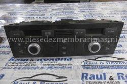 Display climatronic Audi A6 2.0TDI   images/piese/915_p1010030_m.jpg