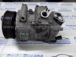 Compresor de clima Volkswagen Passat | images/piese/916_sam_3721_m.jpg