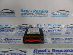 Calculator airbag Citroen C3   images/piese/916_sam_3880_m.jpg