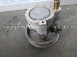 Pompa servo directie Renault Laguna | images/piese/917_img_1881_m.jpg