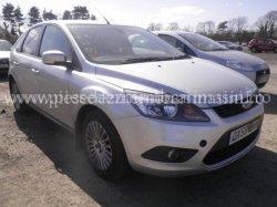 Pompa servo directie Ford Focus 2 | images/piese/920_focus_m.jpg