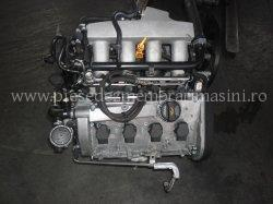 Injector  benzina VOLKSWAGEN Passat | images/piese/920_sam_5104_m.jpg