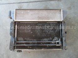 Radiator intercoler BMW 330 | images/piese/921_img_1810_m.jpg