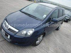 Display climatronic Opel Zafira B | images/piese/922_39998420-86175751-95953285_m.jpg