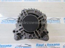 alternator Skoda Fabia 2 2.0tdi | images/piese/922_img_0153_m.jpg