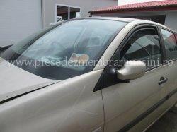 Aripa Renault Megane | images/piese/922_img_2077_m.jpg