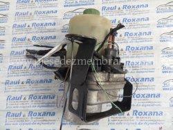 Pompa servo directie Skoda Fabia 1.9tdi | images/piese/922_sam_3422_m.jpg