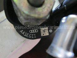 Injector diesel Audi A6  2.7TDI | images/piese/923_img_2409_m.jpg