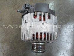 Alternator Peugeot 308 | images/piese/925_img_4448_m.jpg