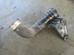 Furtun intercoler Mercedes C 220 | images/piese/926_img_9219_m.jpg