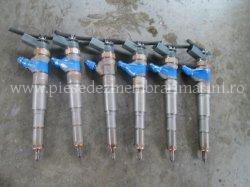 Injector diesel Bmw 530 | images/piese/929_img_9567_m.jpg