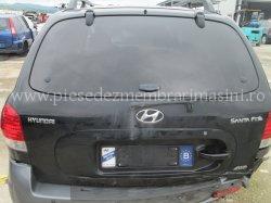 Hayon Hyundai Santa-Fe | images/piese/930_img_7415_m.jpg