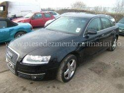 Stop AUDI A6 2.0TDI | images/piese/931_a6 2.0tdi-2_m.jpg