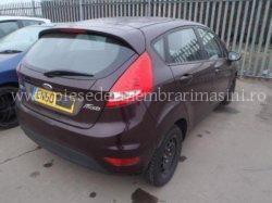 Roata de rezerva Ford Fiesta | images/piese/931_s_m.jpg
