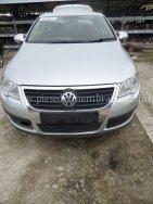 Volanta Volkswagen Passat | images/piese/931_sam_3032_m.jpg