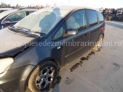 Airbag pasager Ford Focus C Max | images/piese/933_sam_9387_m.jpg