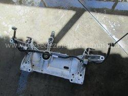Jug motor Volkswagen Jetta | images/piese/934_img_1775_m.jpg