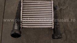 Radiator intercoler VOLKSWAGEN Passat   images/piese/935_dsc00610_m.jpg
