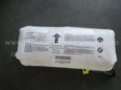 Airbag pasager Bmw 320 | images/piese/936_img_2117_m.jpg