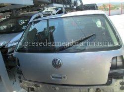 Hayon Volkswagen Golf 4 | images/piese/936_img_8902_m.jpg